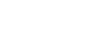 Anna Brown Dressage Logo