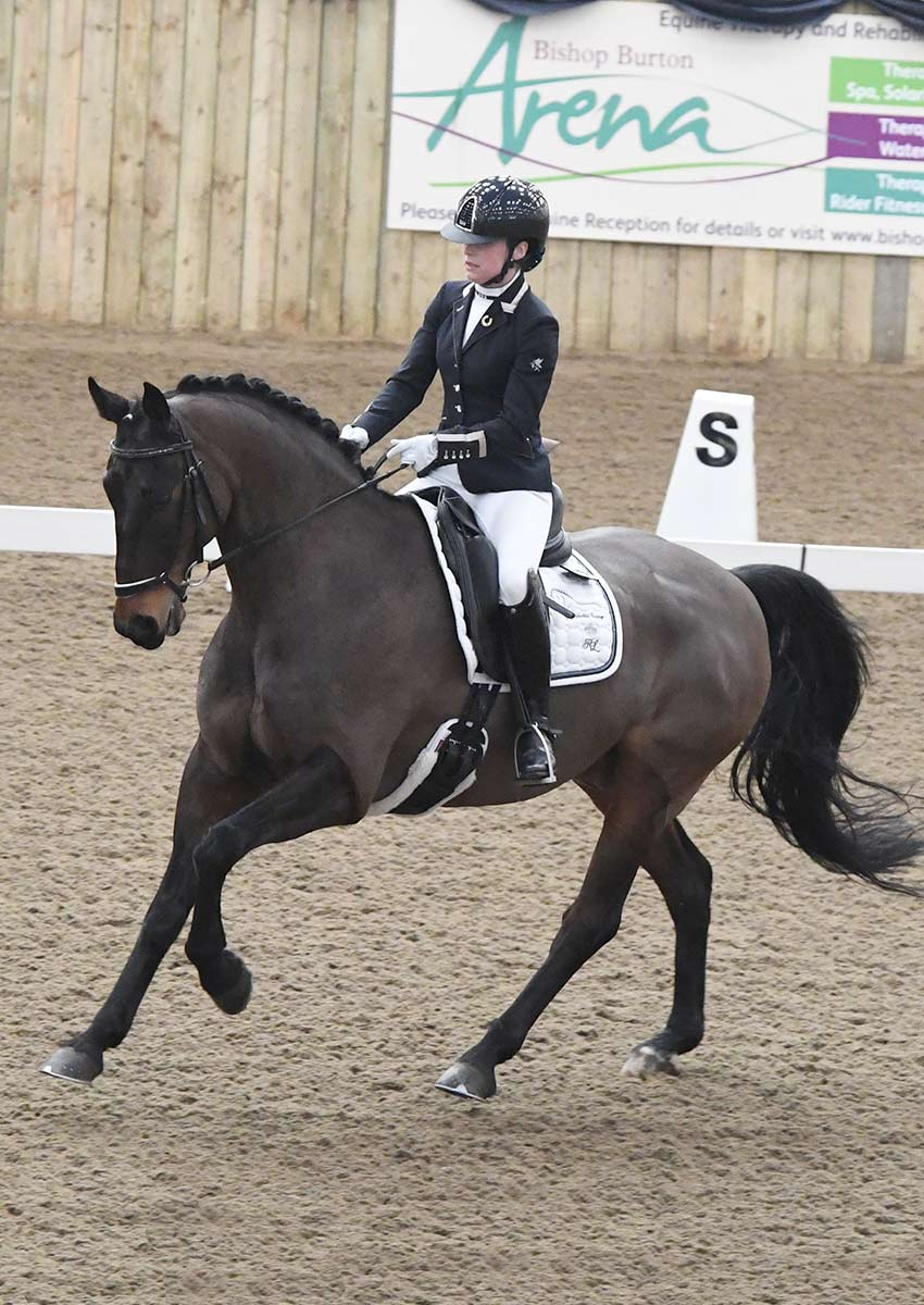 Anna-Brown-Dressage-21