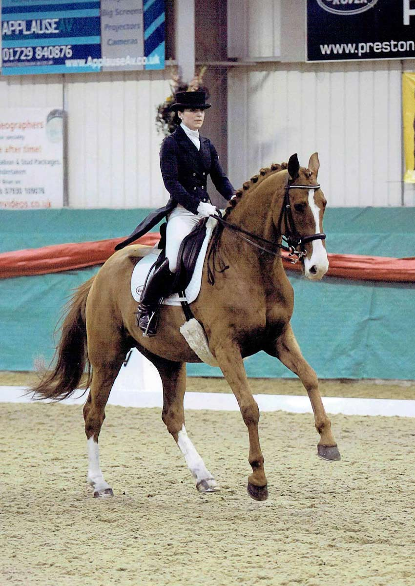 Anna-Brown-Dressage-26