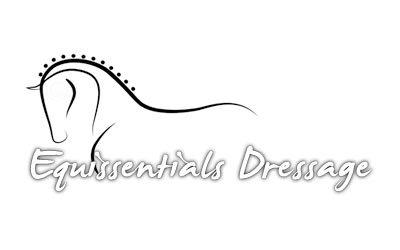 Equissentials-dressage-sponsor-logo