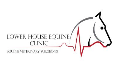 Lower-House-Equine-Clinic-Sponsor-Logo
