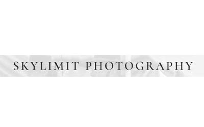 skylimit-photography-sponsor-logo